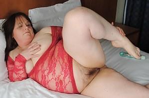 Free BBW Moms Porn Pictures
