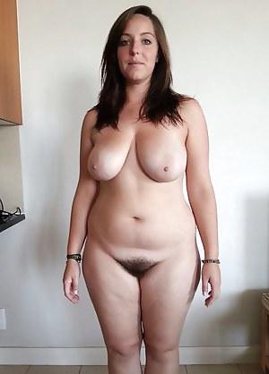 My aunt milf