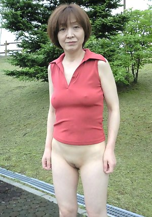 For Beautiful mom asian pussy commit error