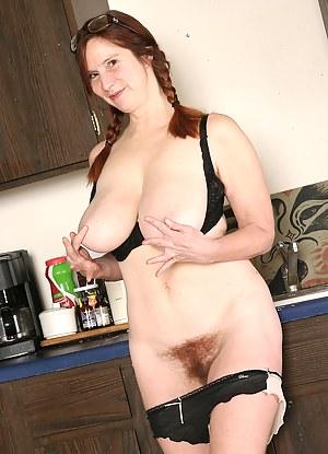 Free Moms Pigtails Porn Pictures