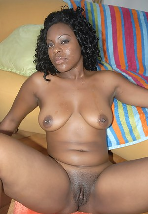 Free African Moms Porn Pictures