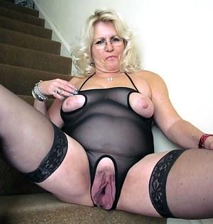 Italian mom porn