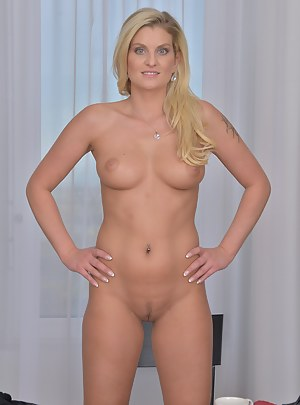 Free Perfect Body Moms Porn Pictures