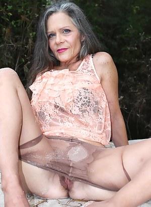 Nikki benz new