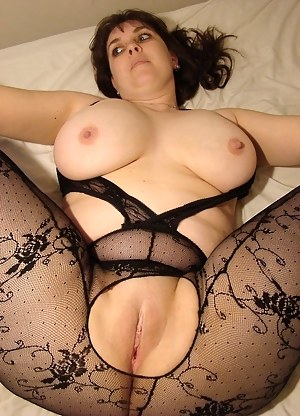 Little women porn pictures