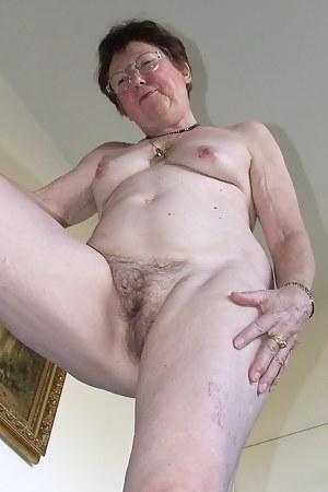 Incest nude gallery