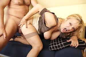 Free Moms Rough Sex Porn Pictures