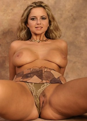 Shanghai massage girl nude