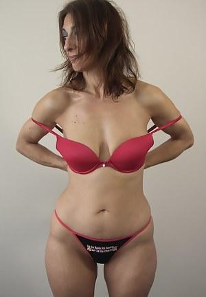 Free Amateur Moms Porn Pictures