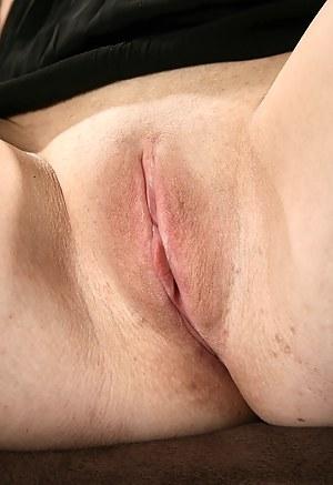 Bbw threesome sex tube