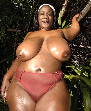 Ebony real reak black mamas pics