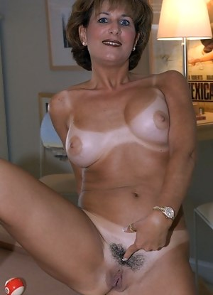 Anna nude paquin photo